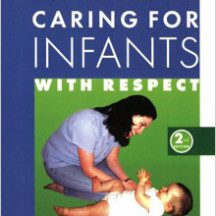 caring-for-infants