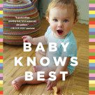 Baby Knows Best - Paperback