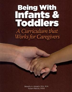 Being With Infants & Toddlers 1