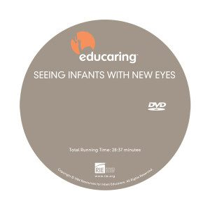 Seeing Infants With New Eyes